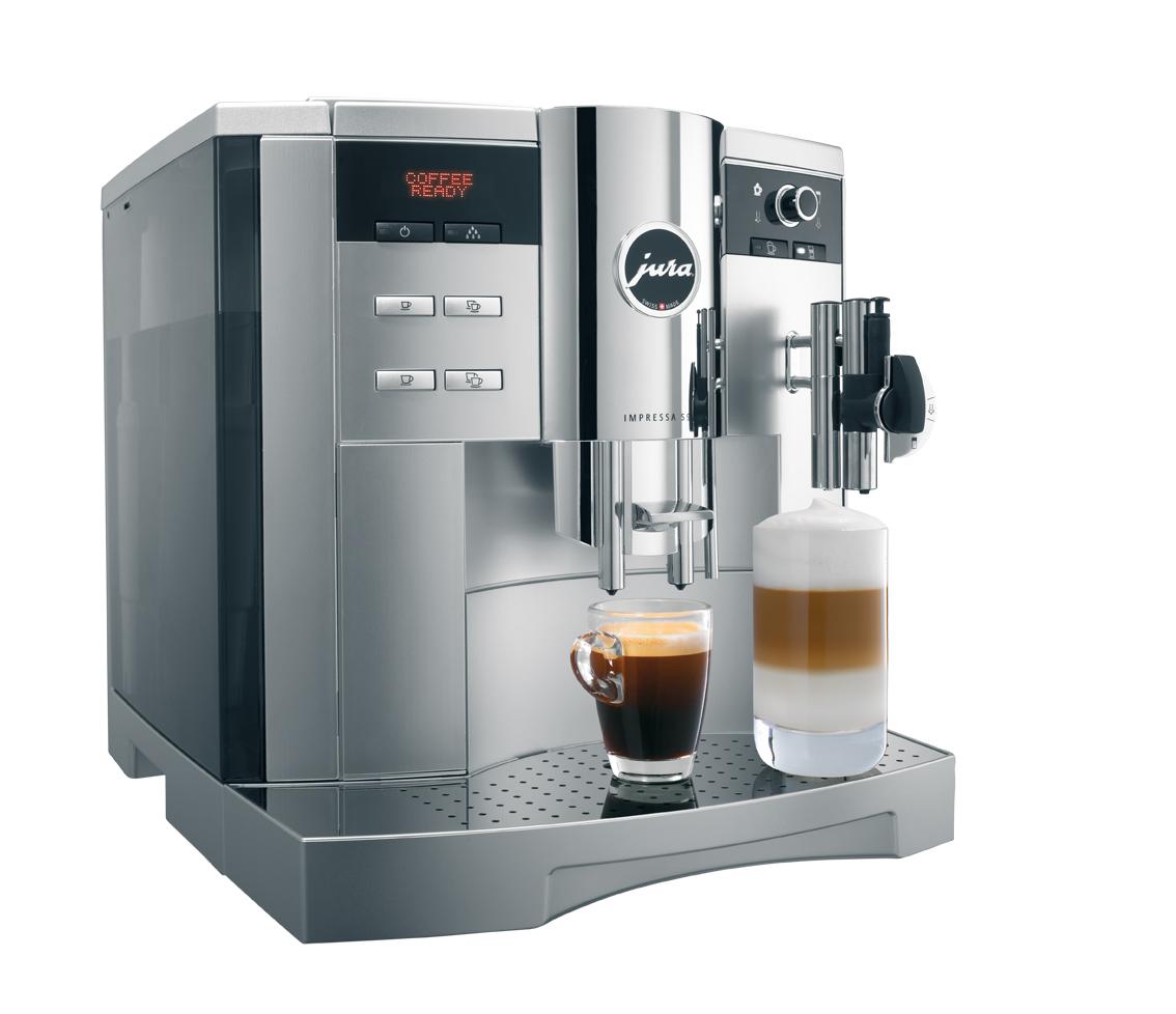 инструкция к кофемашина сиб-класс
