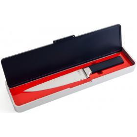 TB Серия Evercut 450000 нож для нарезки в подарочной упаковке | Rustirka.RU - Интернет-магазин надежной бытовой техники в Москве