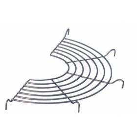 De Buyer 3329.10 Сетка для вока нержавеющая сталь   Rustirka.RU - Интернет-магазин надежной бытовой техники в Москве
