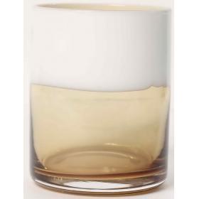 D/0020 бокал для виски Union Victors, Дерзость, янтарно-белый | Rustirka.RU - Интернет-магазин надежной бытовой техники в Москве