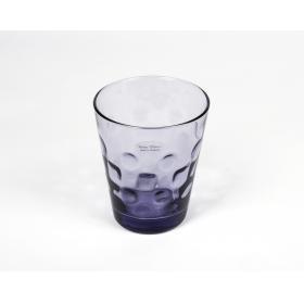 GEO/0066 бокал для виски Union Victors, Гео, бледно-лиловый | Rustirka.RU - Интернет-магазин надежной бытовой техники в Москве