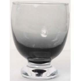 GR/0047 бокал для виски Union Victors, Грация серый | Rustirka.RU - Интернет-магазин надежной бытовой техники в Москве