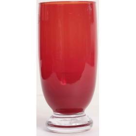 GR/0050 бокал для коктейлей Union Victors, Грация, оранжевый | Rustirka.RU - Интернет-магазин надежной бытовой техники в Москве