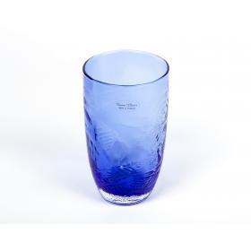 MORE/0004 бокал для коктейлей Union Victors, Море, синий | Rustirka.RU - Интернет-магазин надежной бытовой техники в Москве