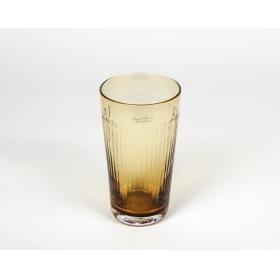VUA/0033 бокал для коктейлей Union Victors, Вуаль, янтарный | Rustirka.RU - Интернет-магазин надежной бытовой техники в Москве