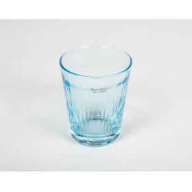 VUA/0034 стакан для сока Union Victors, Вуаль, морской волны | Rustirka.RU - Интернет-магазин надежной бытовой техники в Москве