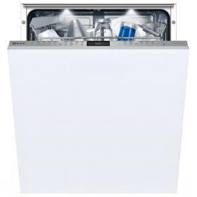 Посудомоечная машина Neff S517P80X1R | Rustirka.RU - Интернет-магазин надежной бытовой техники в Москве