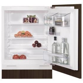 Встраиваемый холодильник De Dietrich DRF 1313 J | Rustirka.RU - Интернет-магазин надежной бытовой техники в Москве