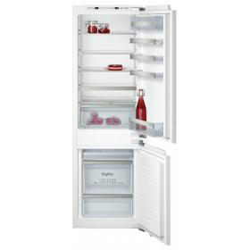 Встраиваемый холодильник Neff KI6863D30R | Rustirka.RU - Интернет-магазин надежной бытовой техники в Москве