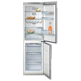 Холодильник Neff K5880X4RU | Rustirka.RU - Интернет-магазин надежной бытовой техники в Москве