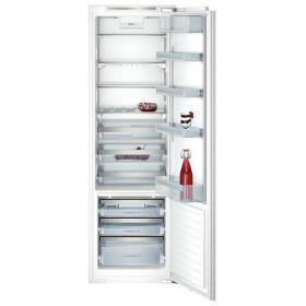 Холодильник Neff K8315X0RU | Rustirka.RU - Интернет-магазин надежной бытовой техники в Москве