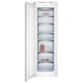 Холодильник Neff G8320X0RU | Rustirka.RU - Интернет-магазин надежной бытовой техники в Москве