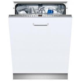 Посудомоечная машина Neff S52M65X4RU | Rustirka.RU - Интернет-магазин надежной бытовой техники в Москве