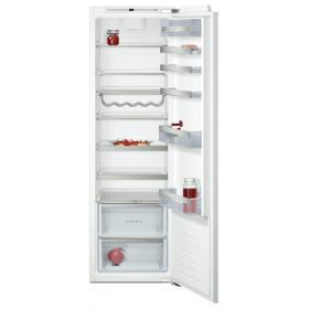 Холодильник Neff KI1813F30R | Rustirka.RU - Интернет-магазин надежной бытовой техники в Москве