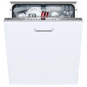 Посудомоечная машина Neff S51M50X1RU | Rustirka.RU - Интернет-магазин надежной бытовой техники в Москве