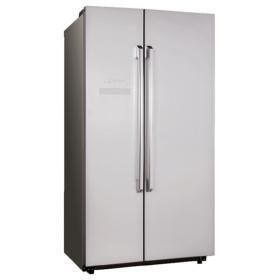 Холодильник Kaiser KS 90200 G | Rustirka.RU - Интернет-магазин надежной бытовой техники в Москве