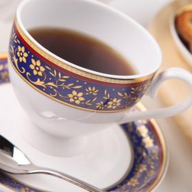 Royal Aurel Чайный сервиз