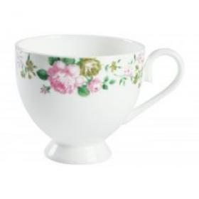 Royal Aurel Чайная пара