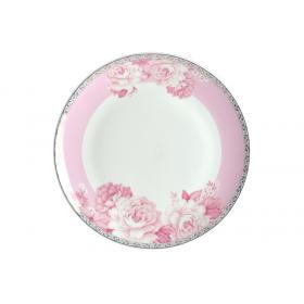 Royal Aurel Набор десертных тарелок
