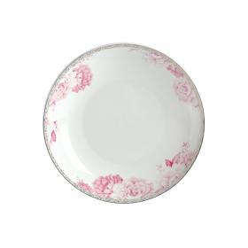 Royal Aurel Набор обеденных тарелок