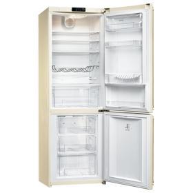 Холодильник Smeg FA860P | Rustirka.RU - Интернет-магазин надежной бытовой техники в Москве