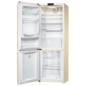 Холодильник Smeg FA860PS | Rustirka.RU - Интернет-магазин надежной бытовой техники в Москве