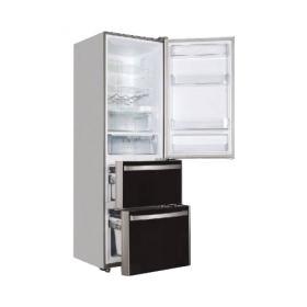 Холодильник Kaiser KK 65205 S | Rustirka.RU - Интернет-магазин надежной бытовой техники в Москве