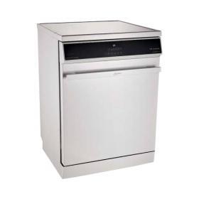 Посудомоечная машина Kaiser S 6062 XL W | Rustirka.RU - Интернет-магазин надежной бытовой техники в Москве