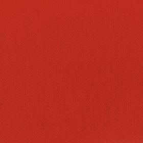 14394 Салфетка, Конфетти, красный, 45х45 см.   Rustirka.RU - Интернет-магазин надежной бытовой техники в Москве