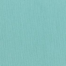 14396 Салфетка, Конфетти, морской волны, 45х45 см.   Rustirka.RU - Интернет-магазин надежной бытовой техники в Москве