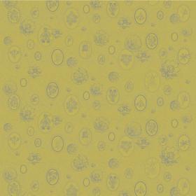 CS-25103-1 Скатерть, Тысяча мыслей, бежевая, 155*155 см | Rustirka.RU - Интернет-магазин надежной бытовой техники в Москве