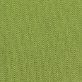 14819 Салфетка, Конфетти, зеленый, 45х45 см.   Rustirka.RU - Интернет-магазин надежной бытовой техники в Москве