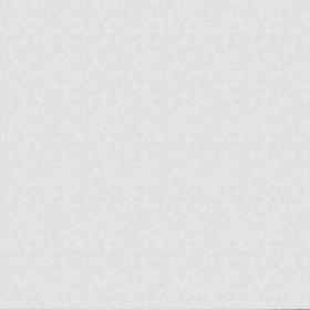 CS-25089-2 Скатерть, Тысяча мыслей, белая, 155*220 см | Rustirka.RU - Интернет-магазин надежной бытовой техники в Москве