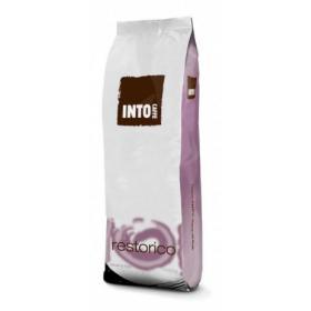 Кофе в зернах Into Caffe Restorico 1 кг | Rustirka.RU - Интернет-магазин надежной бытовой техники в Москве