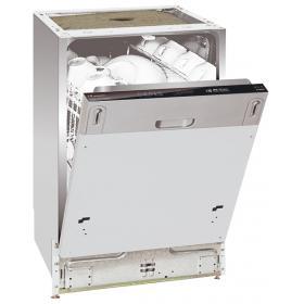 Посудомоечная машина Kaiser S 60 I 83 XL | Rustirka.RU - Интернет-магазин надежной бытовой техники в Москве