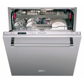 Посудомоечная машина KitchenAid KDSDM 82130 | Rustirka.RU - Интернет-магазин надежной бытовой техники в Москве
