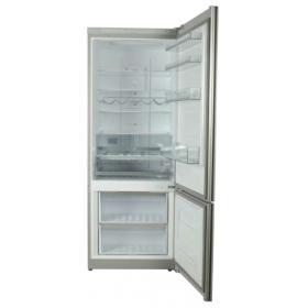 Холодильник Vestfrost VF566ESBL стекло | Rustirka.RU - Интернет-магазин надежной бытовой техники в Москве