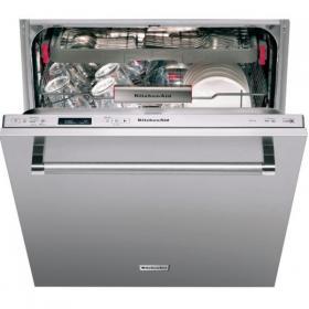 Посудомоечная машина KitchenAid KDSCM 82130 | Rustirka.RU - Интернет-магазин надежной бытовой техники в Москве
