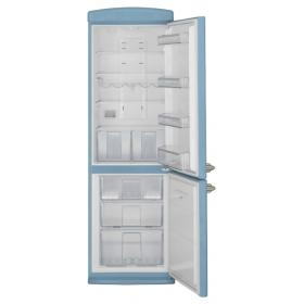 Холодильник SchaubLorenz SLUS335U2 | Rustirka.RU - Интернет-магазин надежной бытовой техники в Москве
