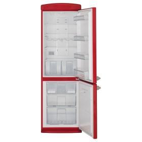 Холодильник SchaubLorenz SLUS335R2 | Rustirka.RU - Интернет-магазин надежной бытовой техники в Москве