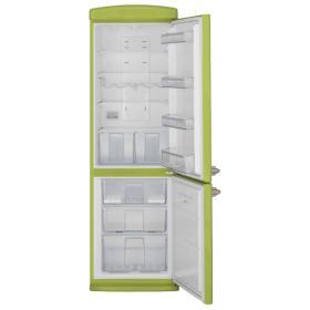 Холодильник SchaubLorenz SLUS335G2 | Rustirka.RU - Интернет-магазин надежной бытовой техники в Москве
