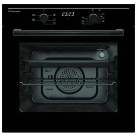 Электрический духовой шкаф SchaubLorenz SLB ES6620 | Rustirka.RU - Интернет-магазин надежной бытовой техники в Москве