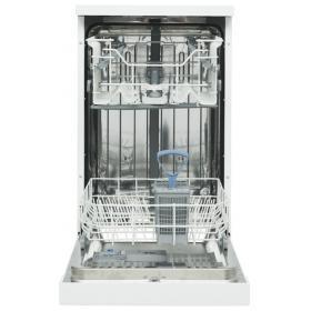 Посудомоечная машина SchaubLorenz SLG SW4700 | Rustirka.RU - Интернет-магазин надежной бытовой техники в Москве