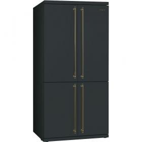 Холодильник Smeg FQ60CAO | Rustirka.RU - Интернет-магазин надежной бытовой техники в Москве