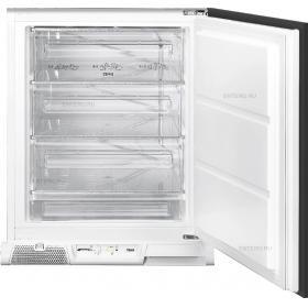 Холодильник Smeg U3F082P   Rustirka.RU - Интернет-магазин надежной бытовой техники в Москве