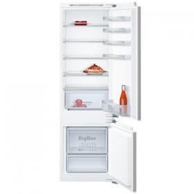 Холодильник Neff KI5872F20R | Rustirka.RU - Интернет-магазин надежной бытовой техники в Москве