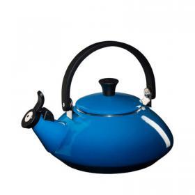 Чайник Zen 1.5л Марсель LE CREUSET  92009600310000 | Rustirka.RU - Интернет-магазин надежной бытовой техники в Москве