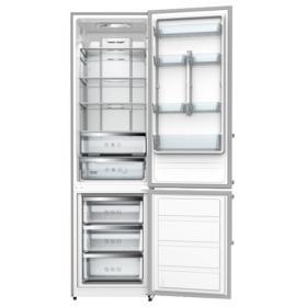 Холодильник SHIVAKI BMR-2001DNFW | Rustirka.RU - Интернет-магазин надежной бытовой техники в Москве