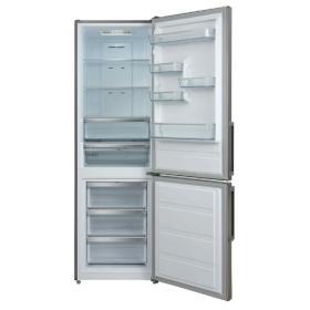 Холодильник SHIVAKI BMR-1881DNFX | Rustirka.RU - Интернет-магазин надежной бытовой техники в Москве