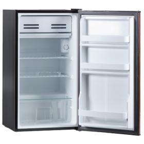 Холодильник SHIVAKI SDR-082T | Rustirka.RU - Интернет-магазин надежной бытовой техники в Москве